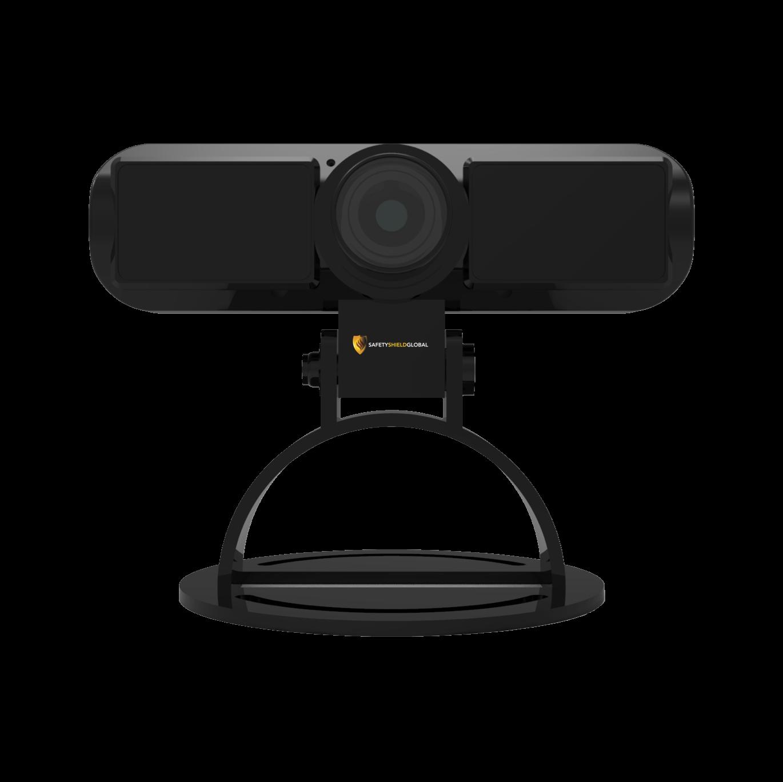 DSM Camera.png