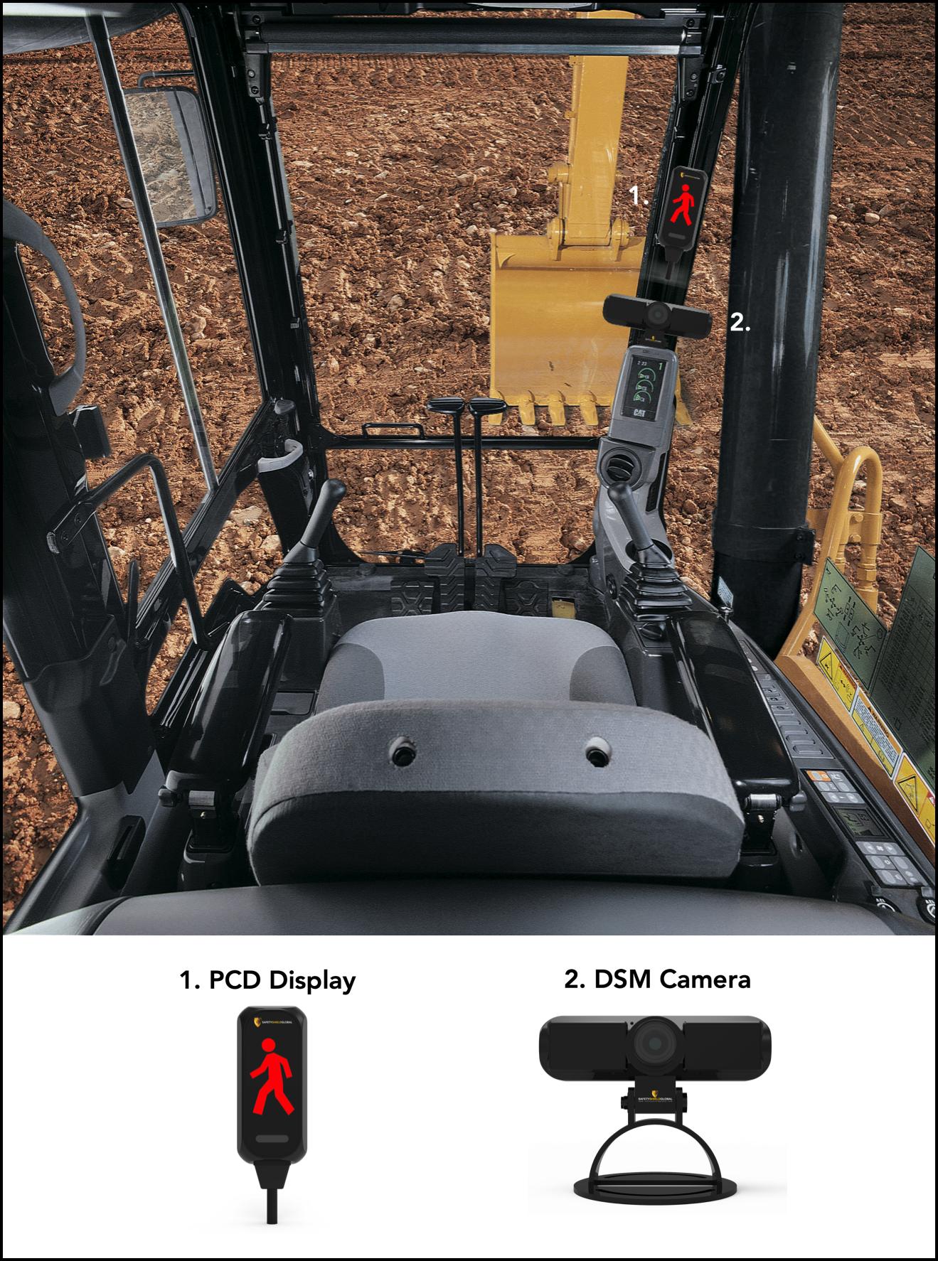 excavator cab camera config png.png