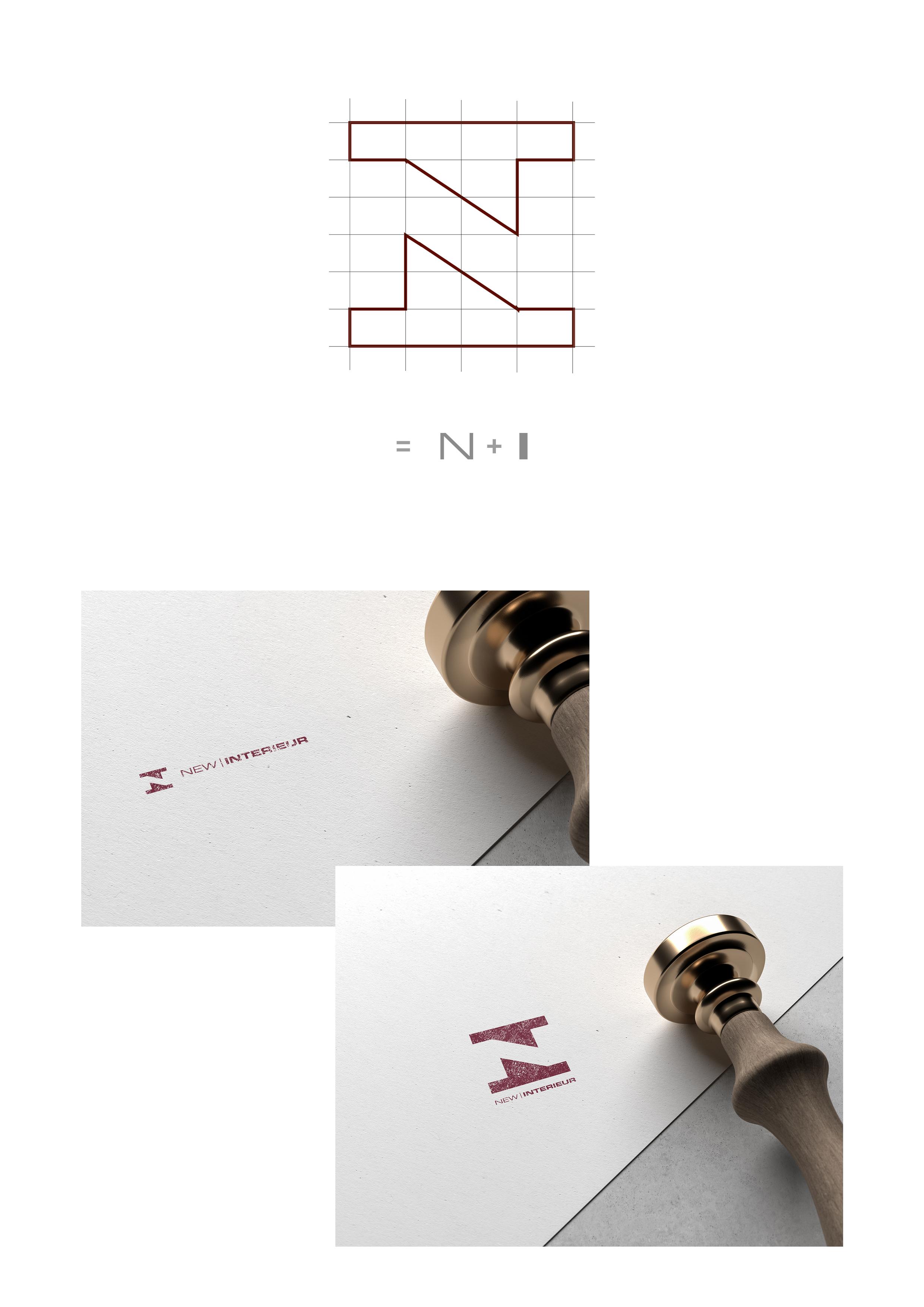 logo vorm.jpg