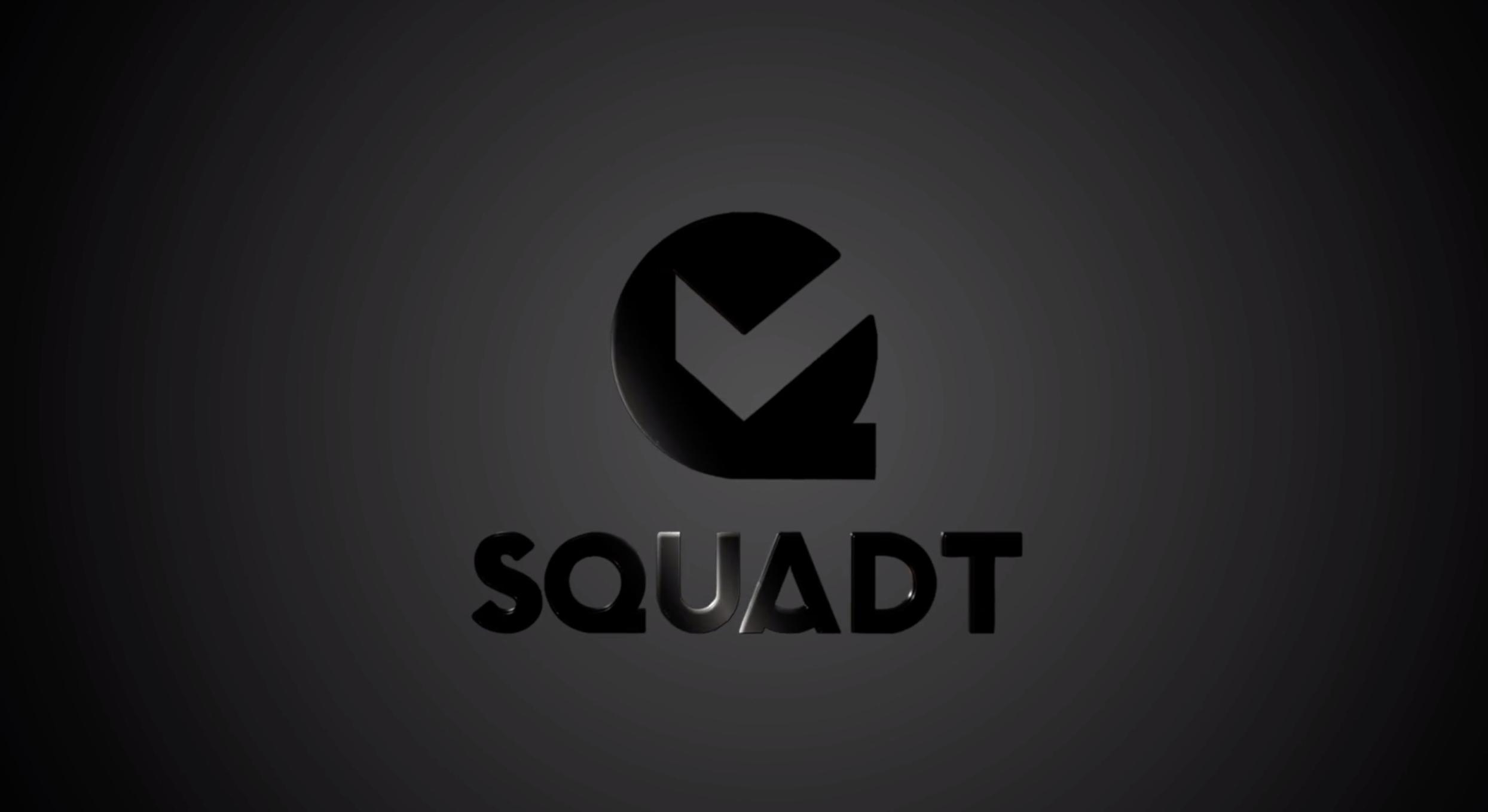 Squadt