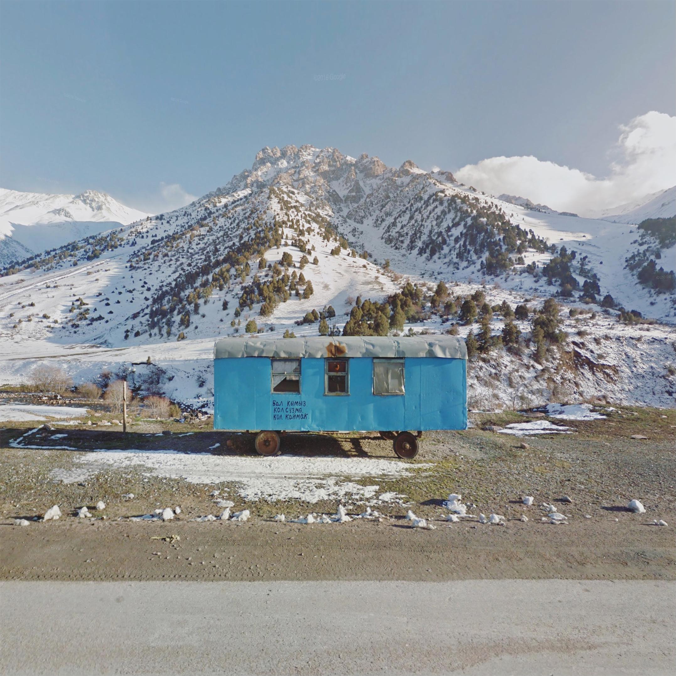 3_Mobile_home_Kyrgyzstan.jpg