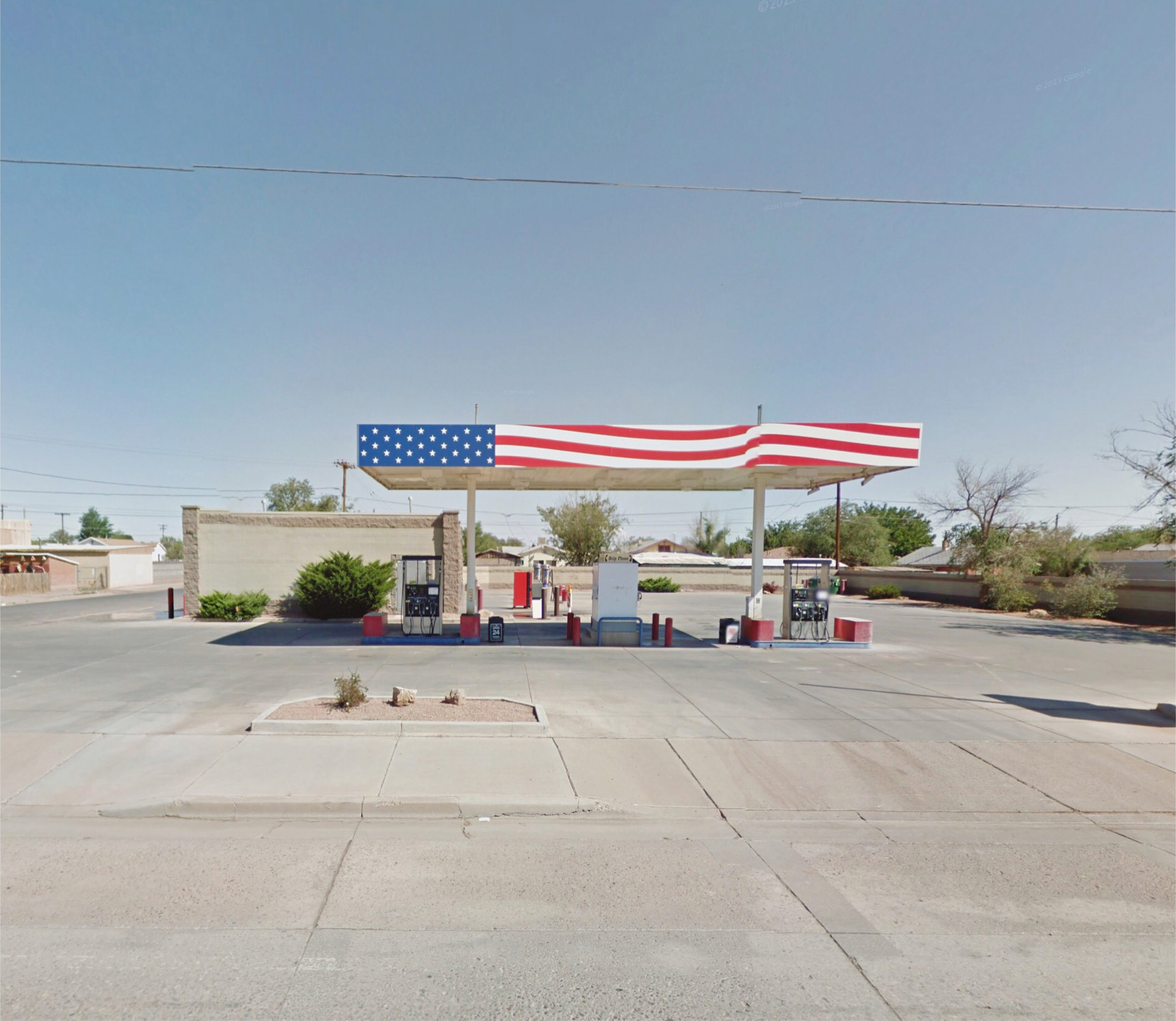 14_Gas-Station_USA.jpg