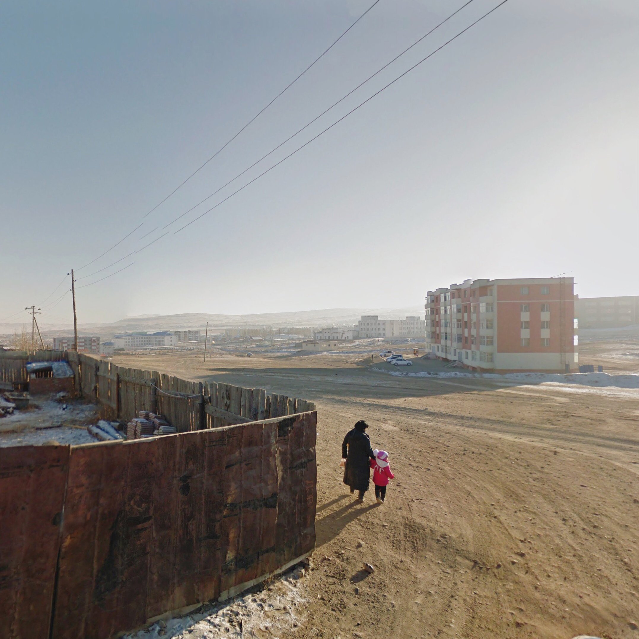 1.Holding-hands_Mongolia.jpg