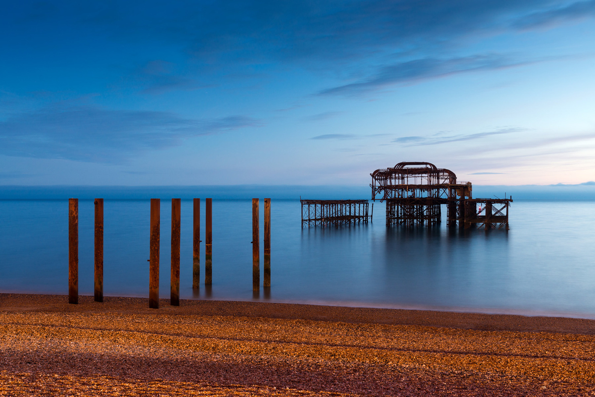 Alex_Bamford_Photography_Brighton_Horizon_dusk.jpg