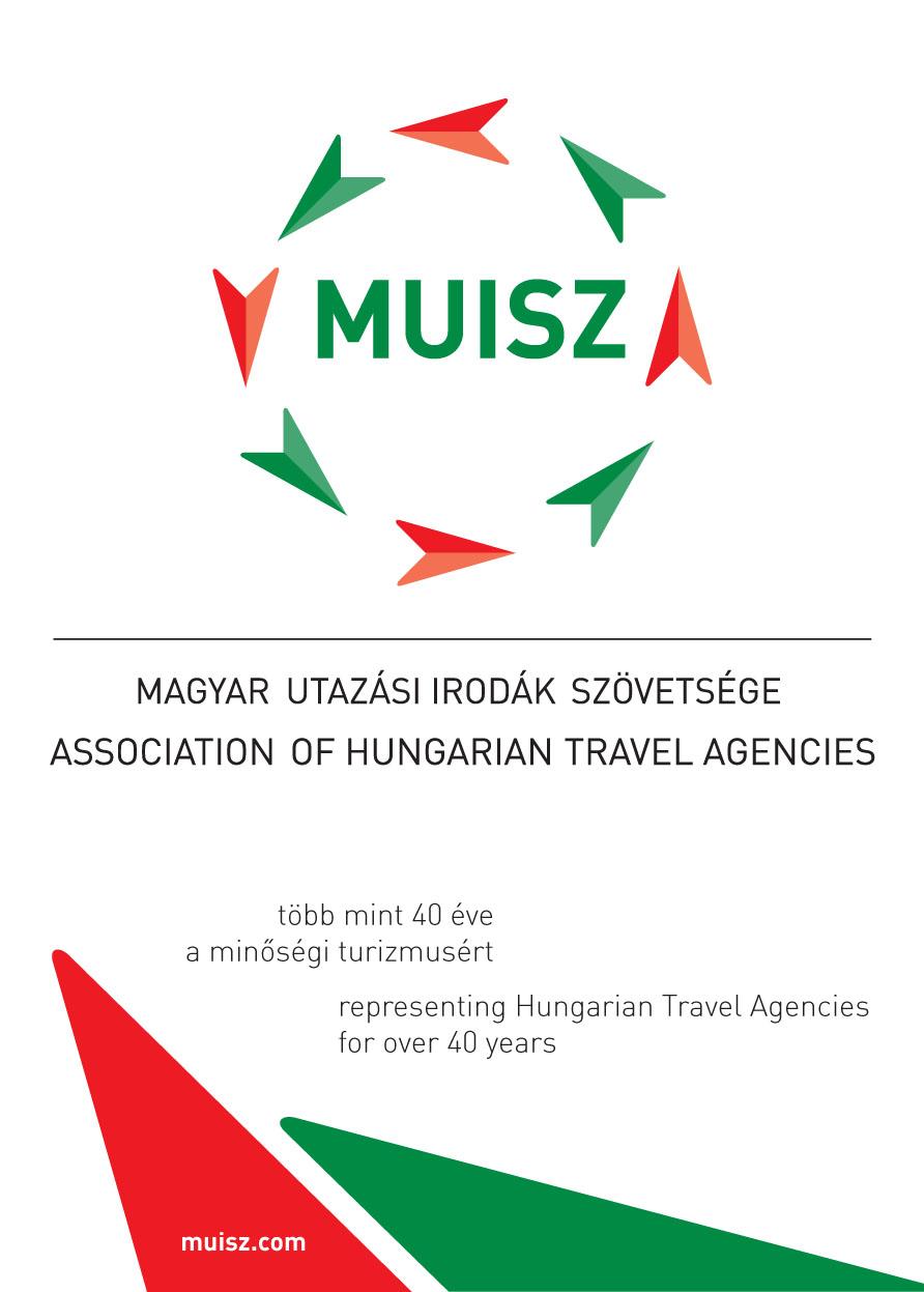 MUISZ logo- jpg.jpg