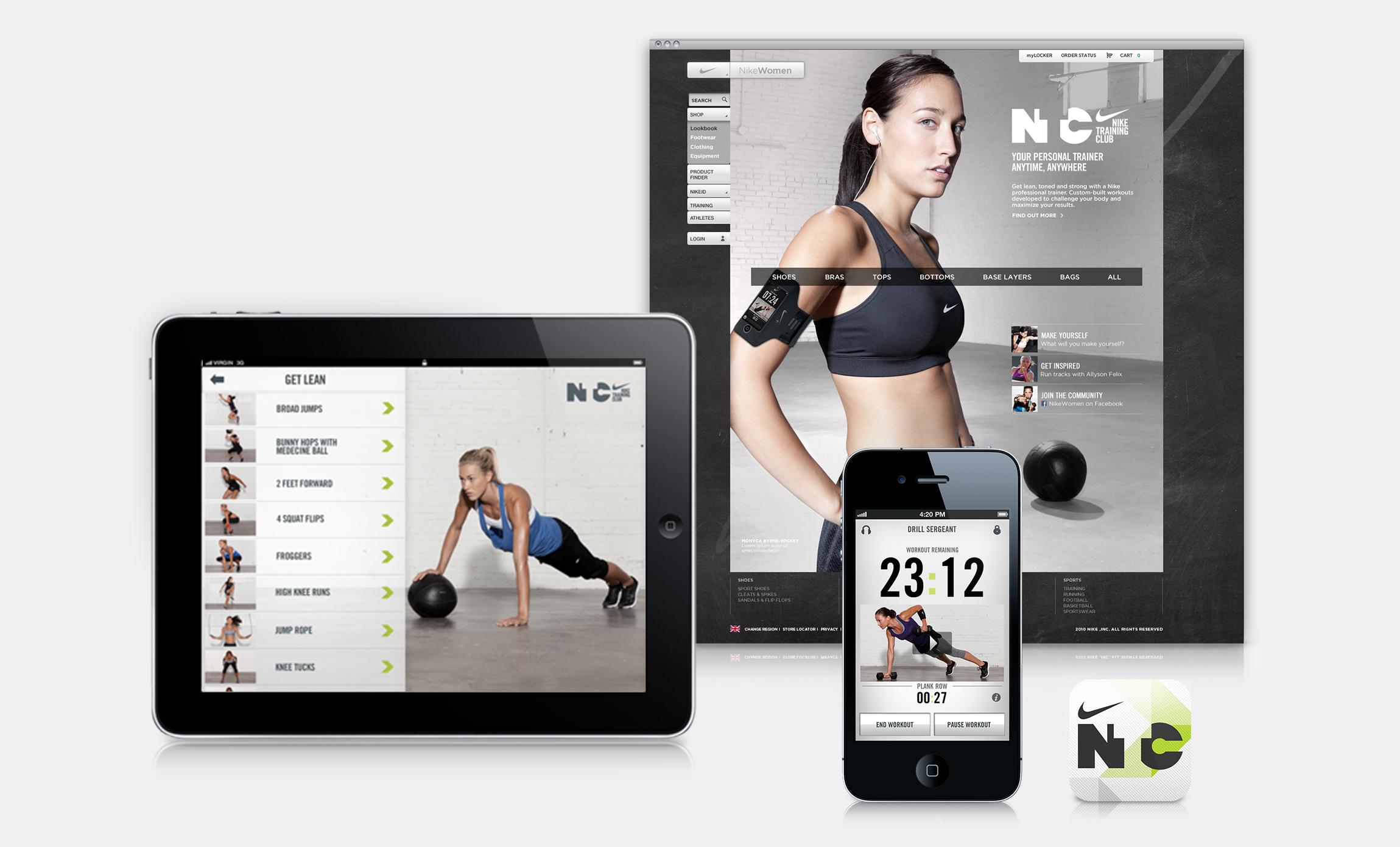 Emelie_Ivansson_Nike_Training_club.jpg