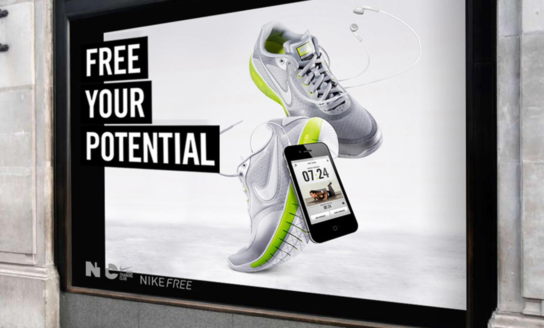 Emelie_Ivansson_NikeFree_03.jpg