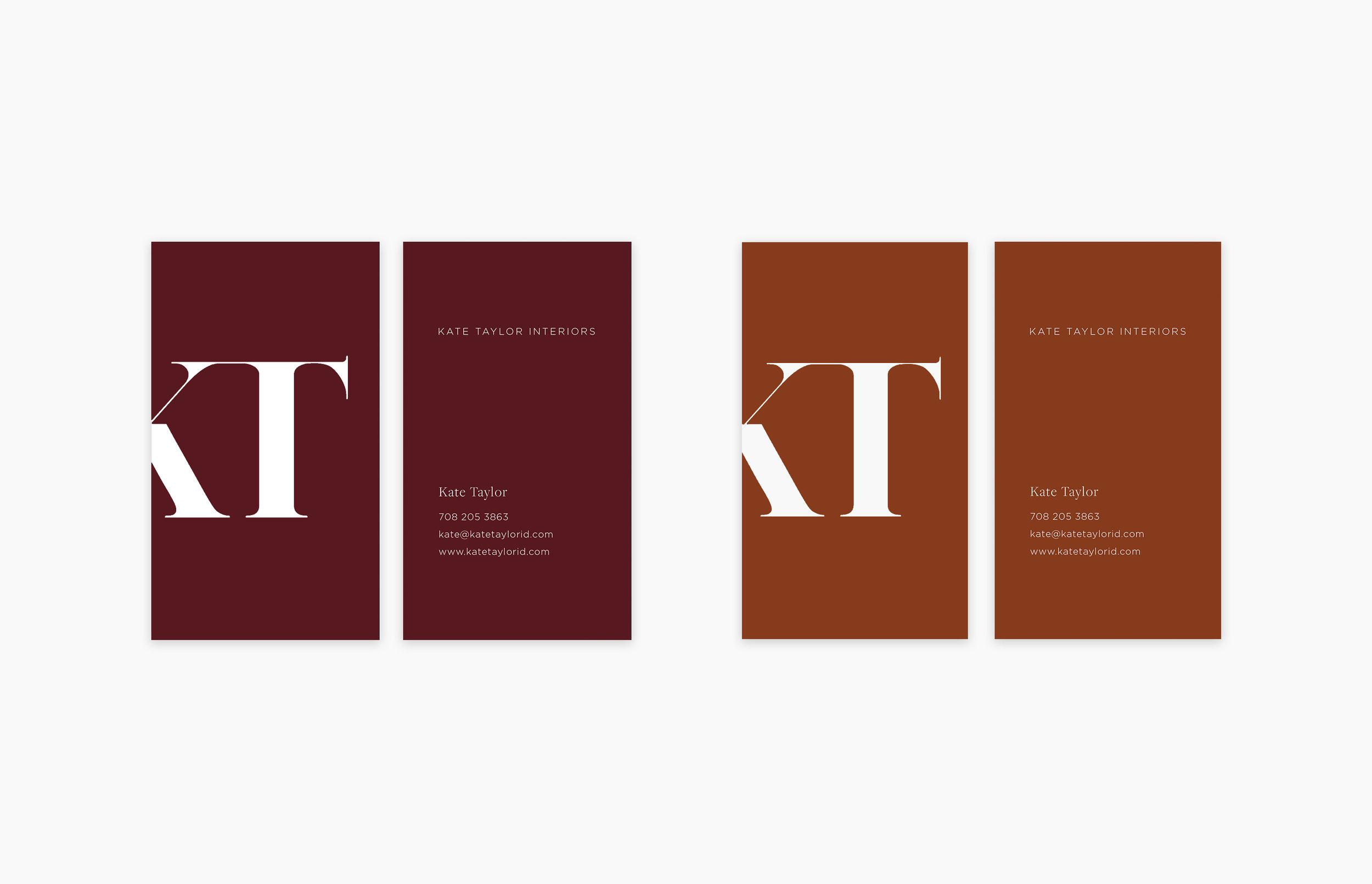 KTI_Branding-2.jpg