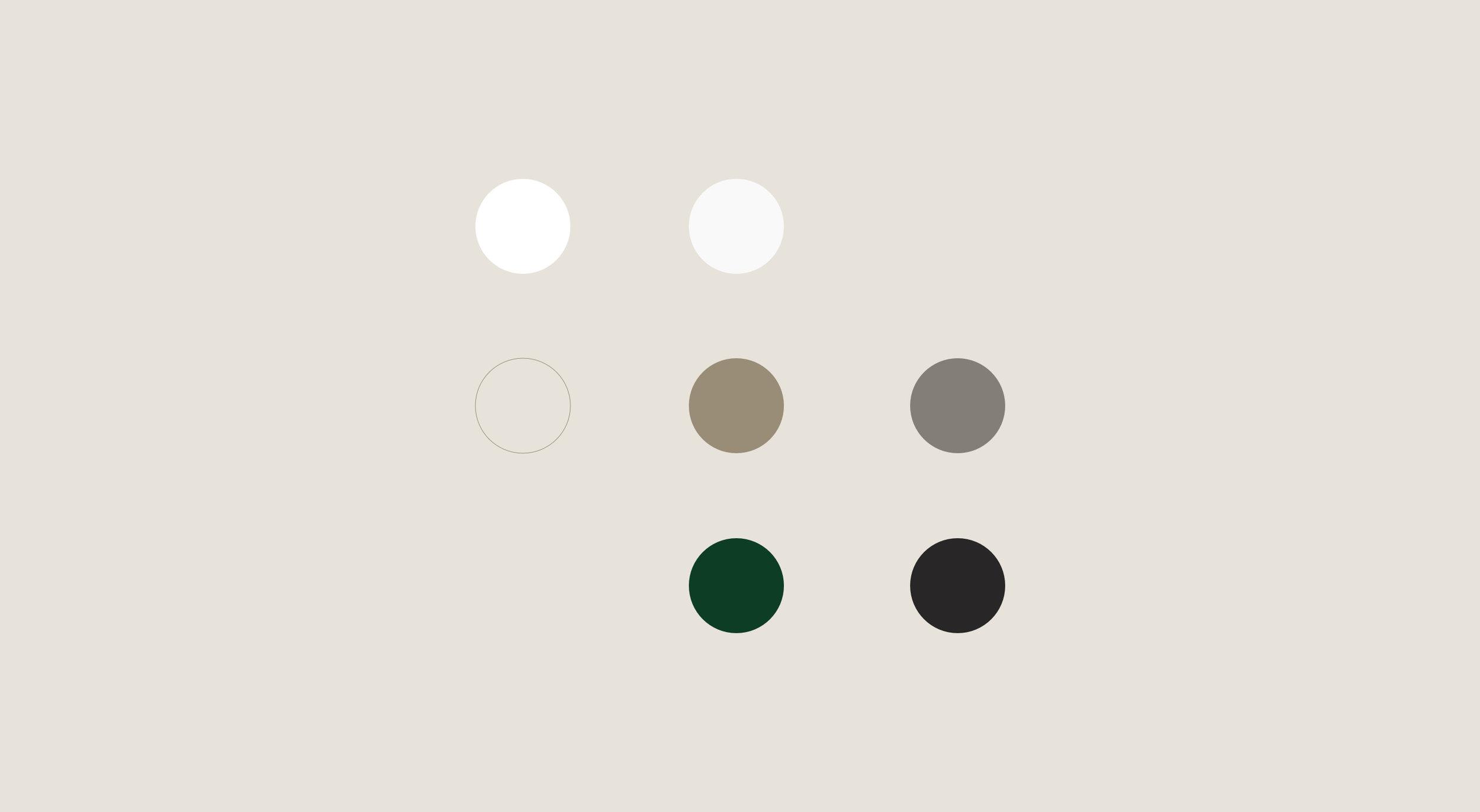 EmelieIvansson-Clos-ette-branding-colors.jpg