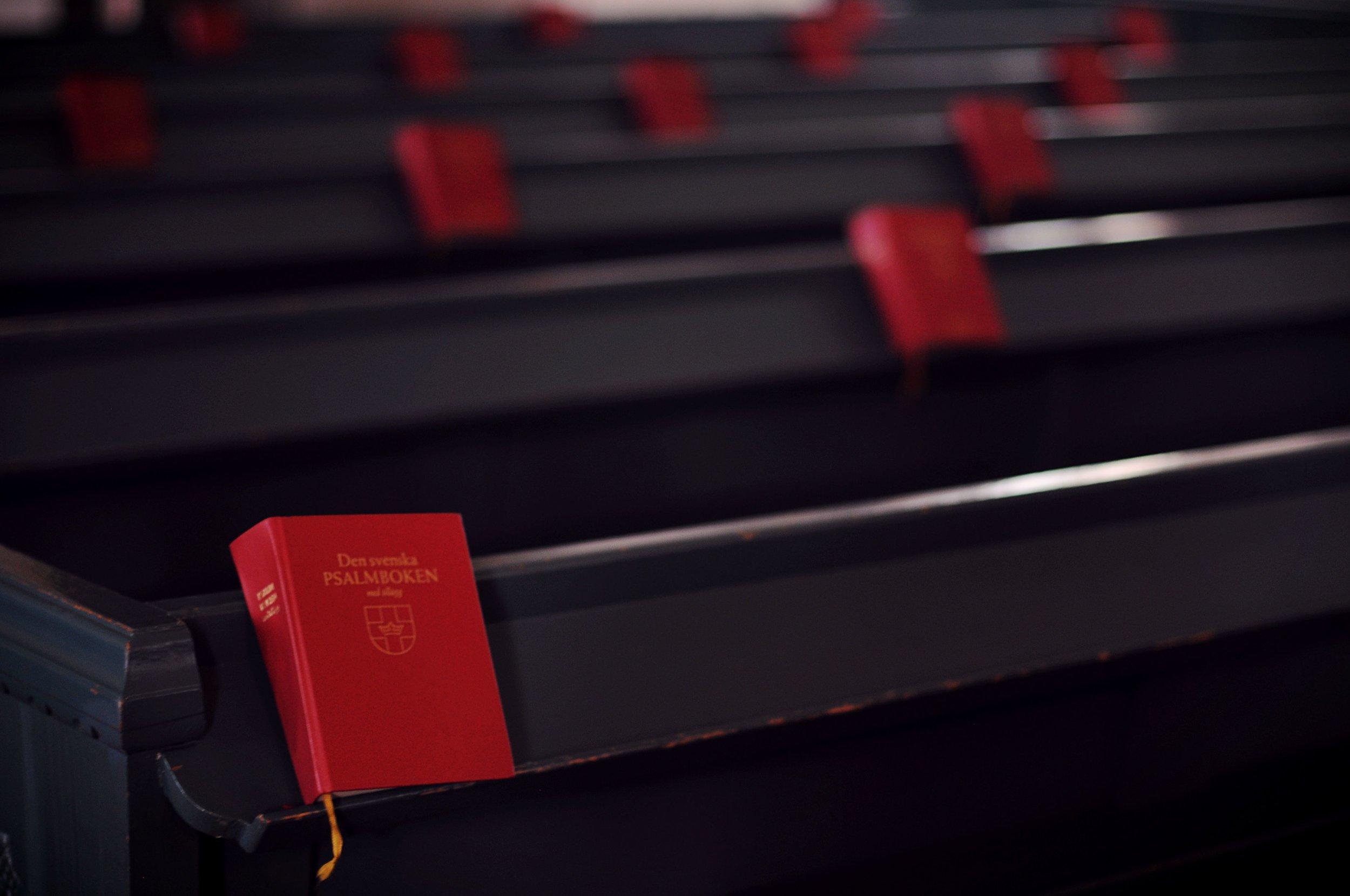 Kundelek Na Biegunie sekty religijne
