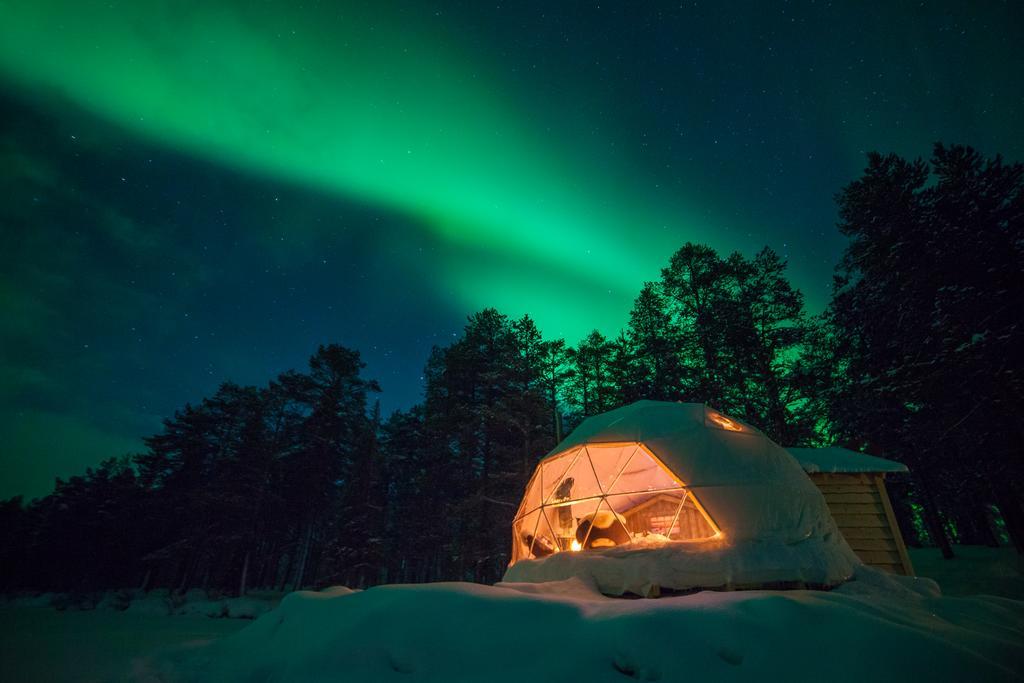 aurora dome & glamping.jpg
