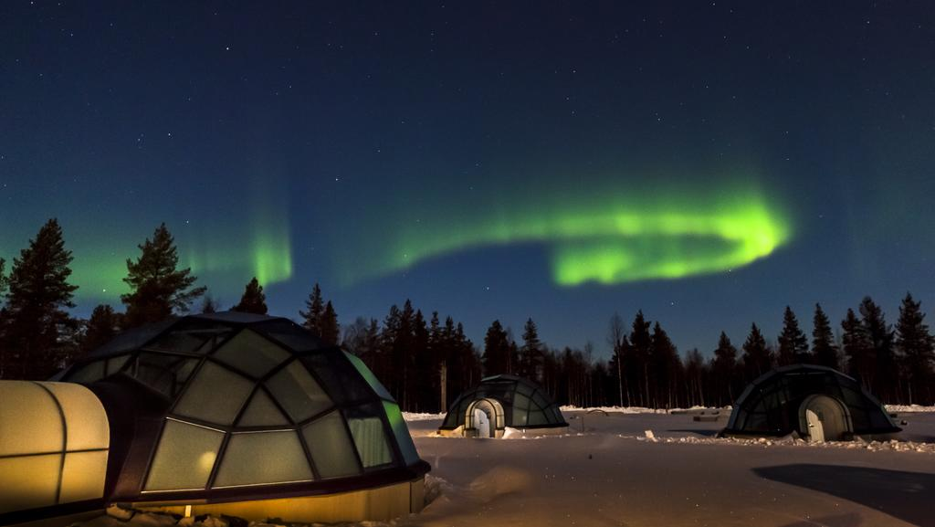 arctic resort.jpg