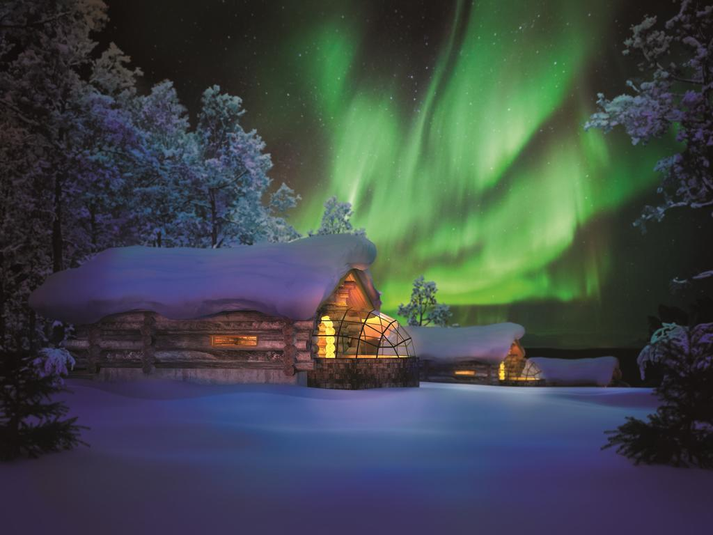 arctic resort2.jpg
