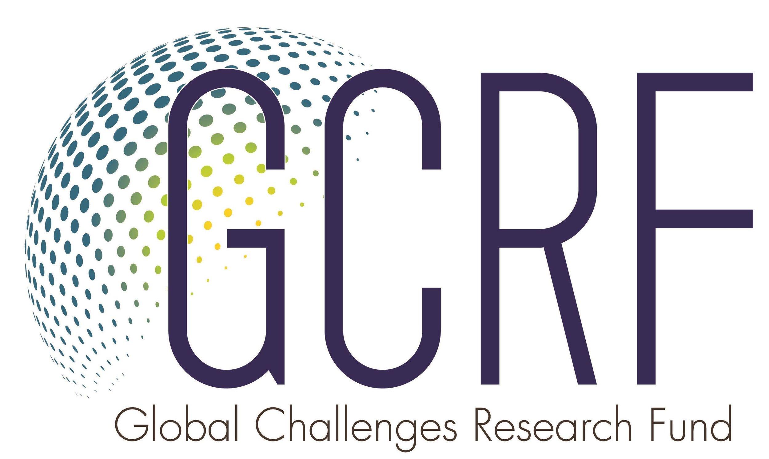GCRF logo.jpg