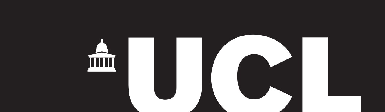 UCL logo.png