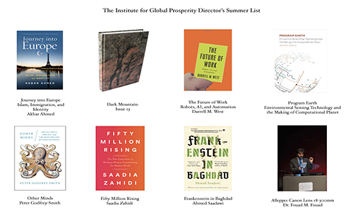 IGP 2018 summer reading list.landscape.jpg