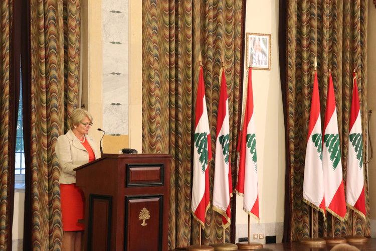 Launch Lebanon 2.jpeg