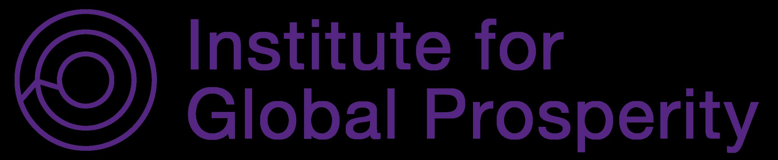 IGP Logo-Long[3].png