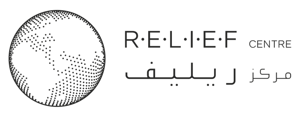 RELIEF+Centre+Eng-Arab+black.png