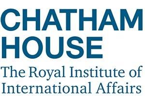 Chatham-House-Logo.jpg