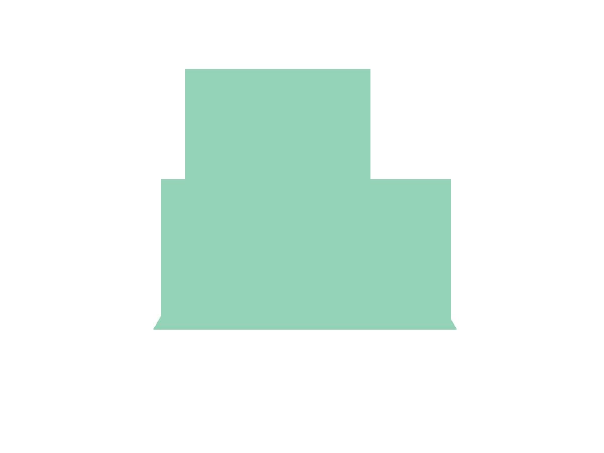 Yoga Rx Method Earth Icon.png