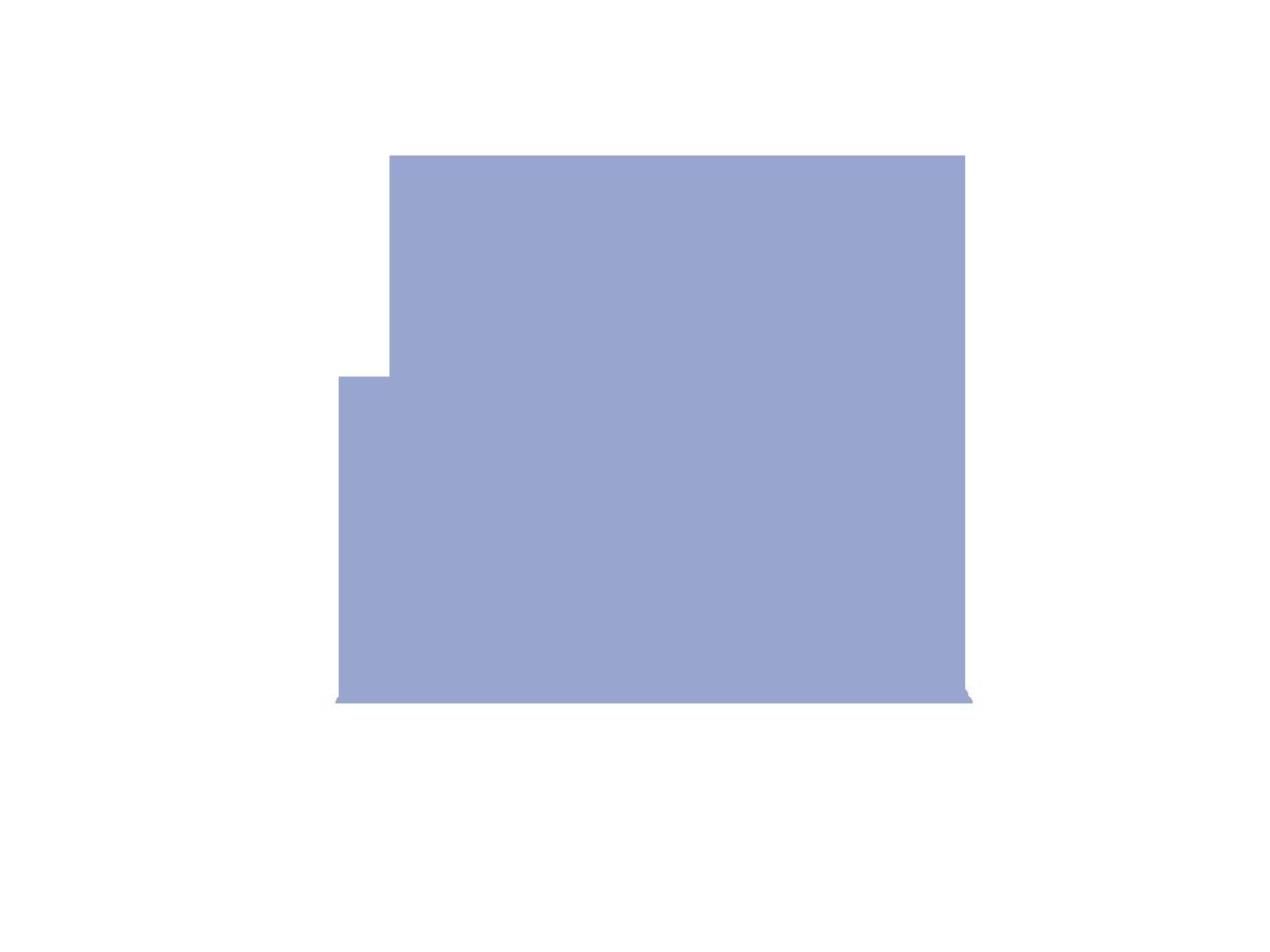 Yoga Rx Method Air Icon.png