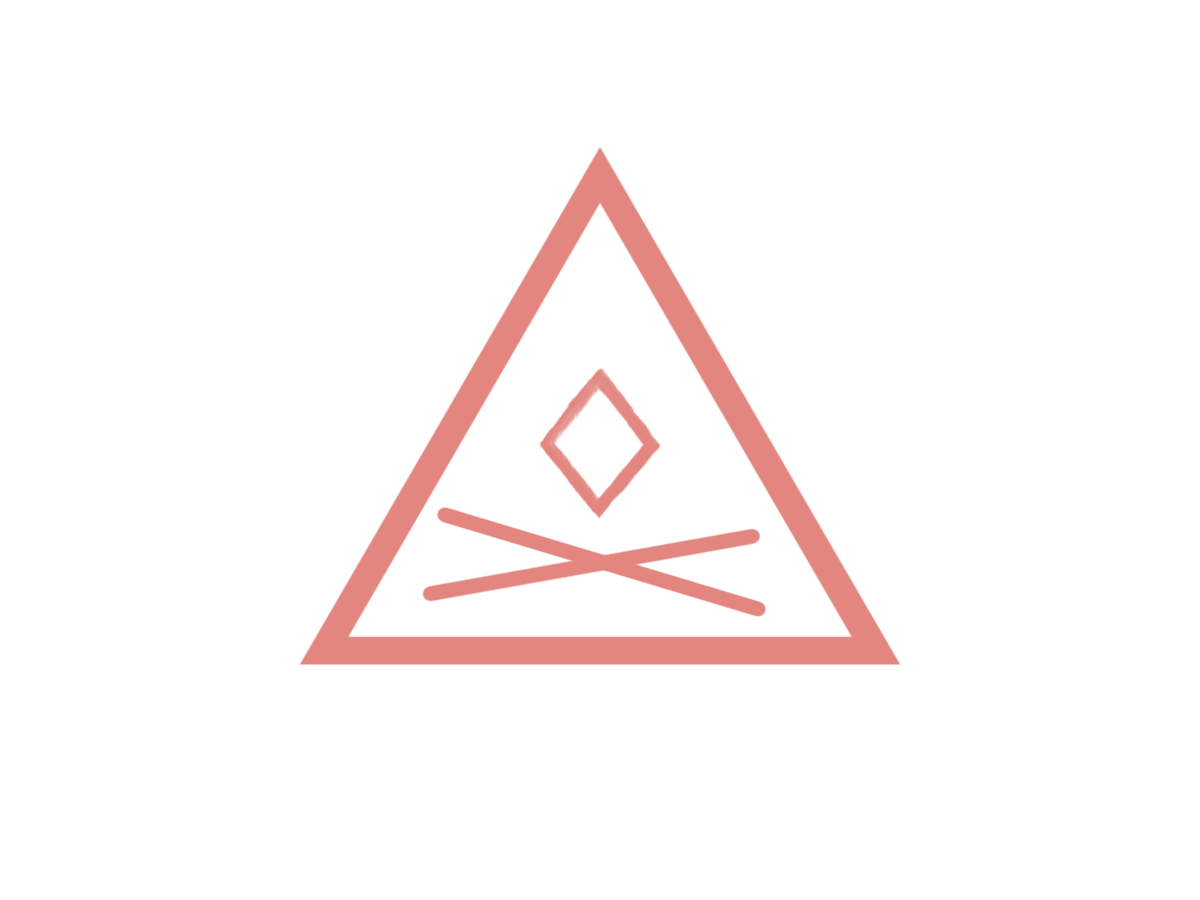 Yoga Rx Method Fire Icon