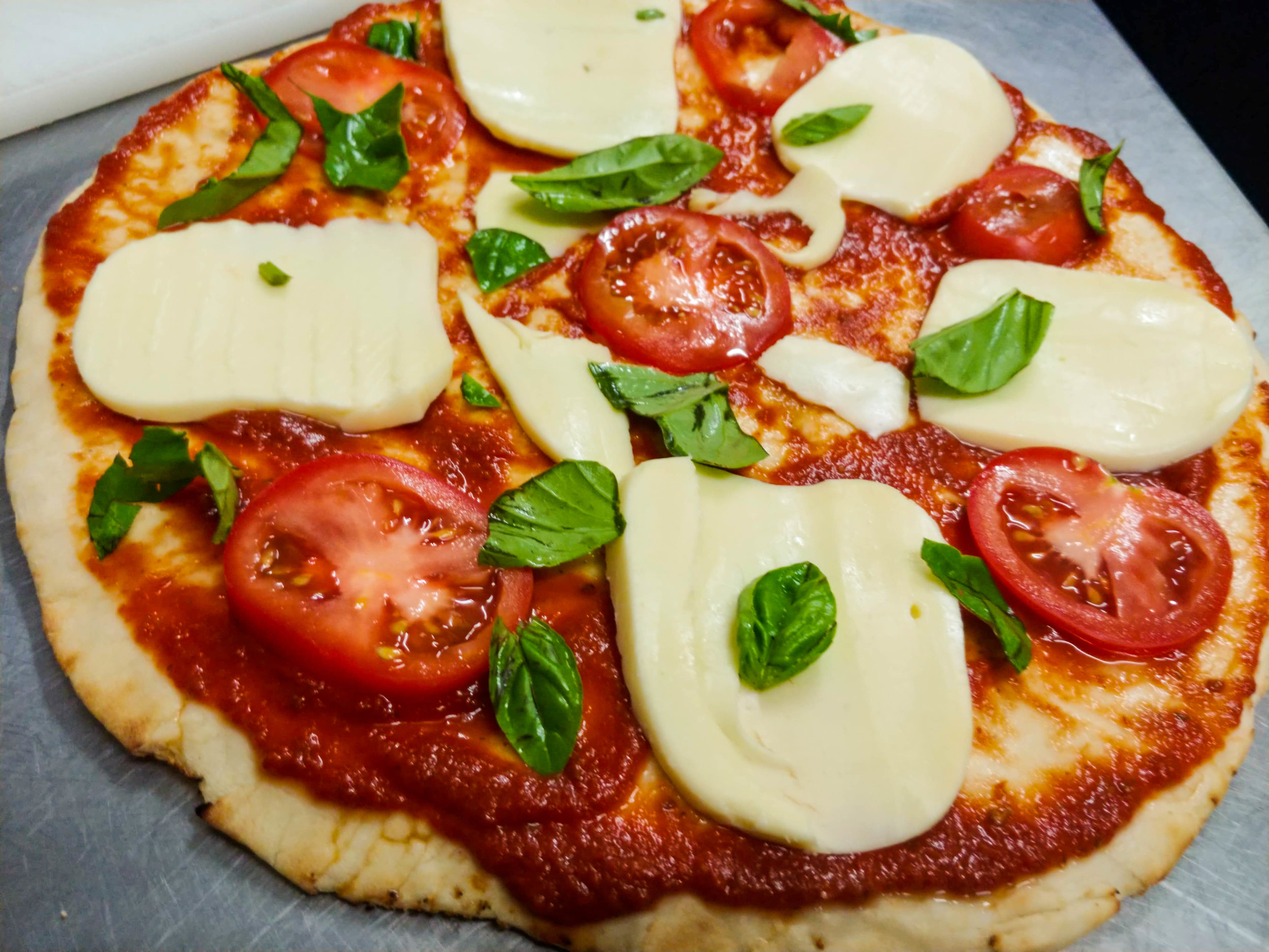 pizza_experimentaion-4.jpg