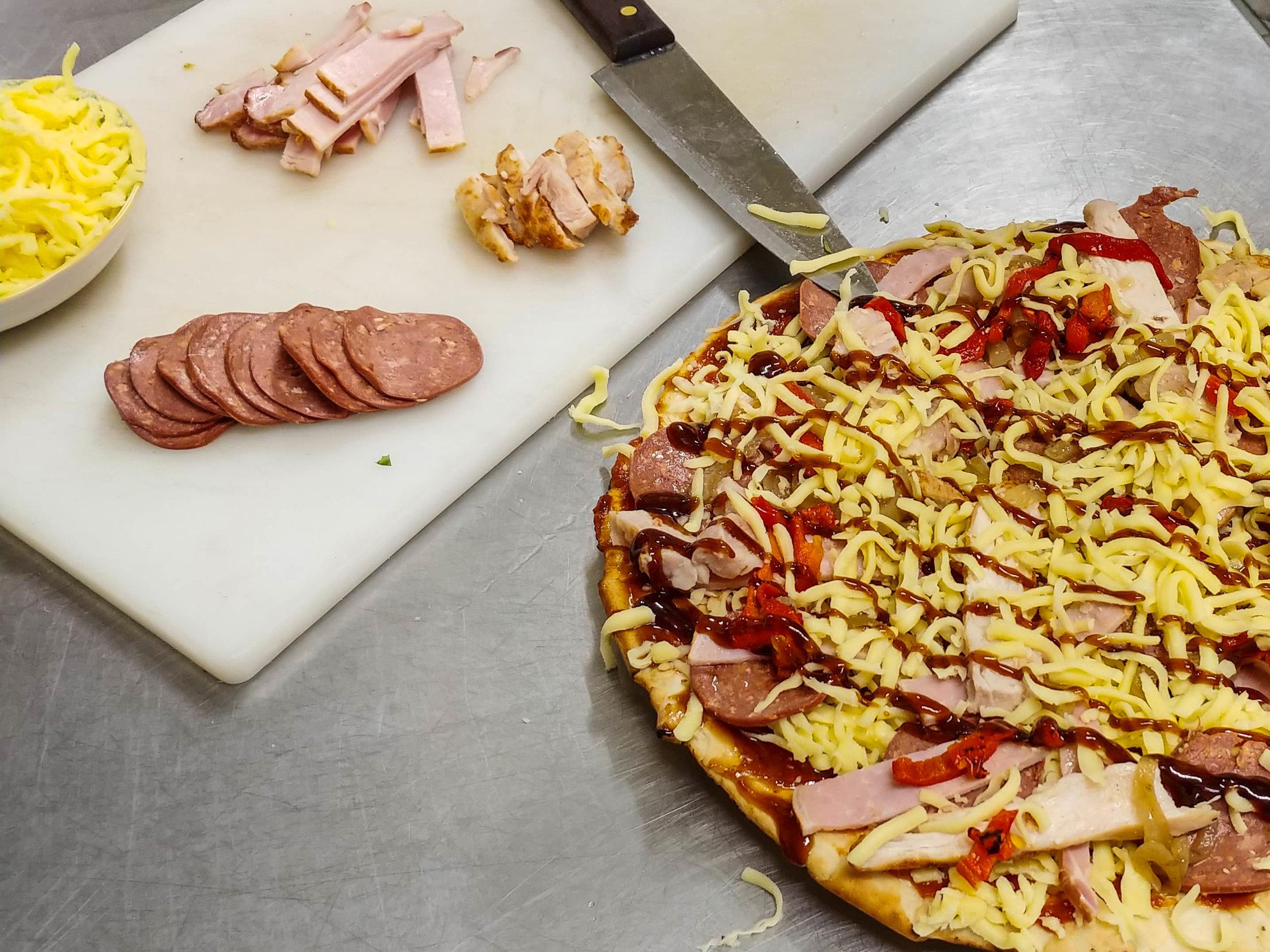 pizza_experimentaion.jpg