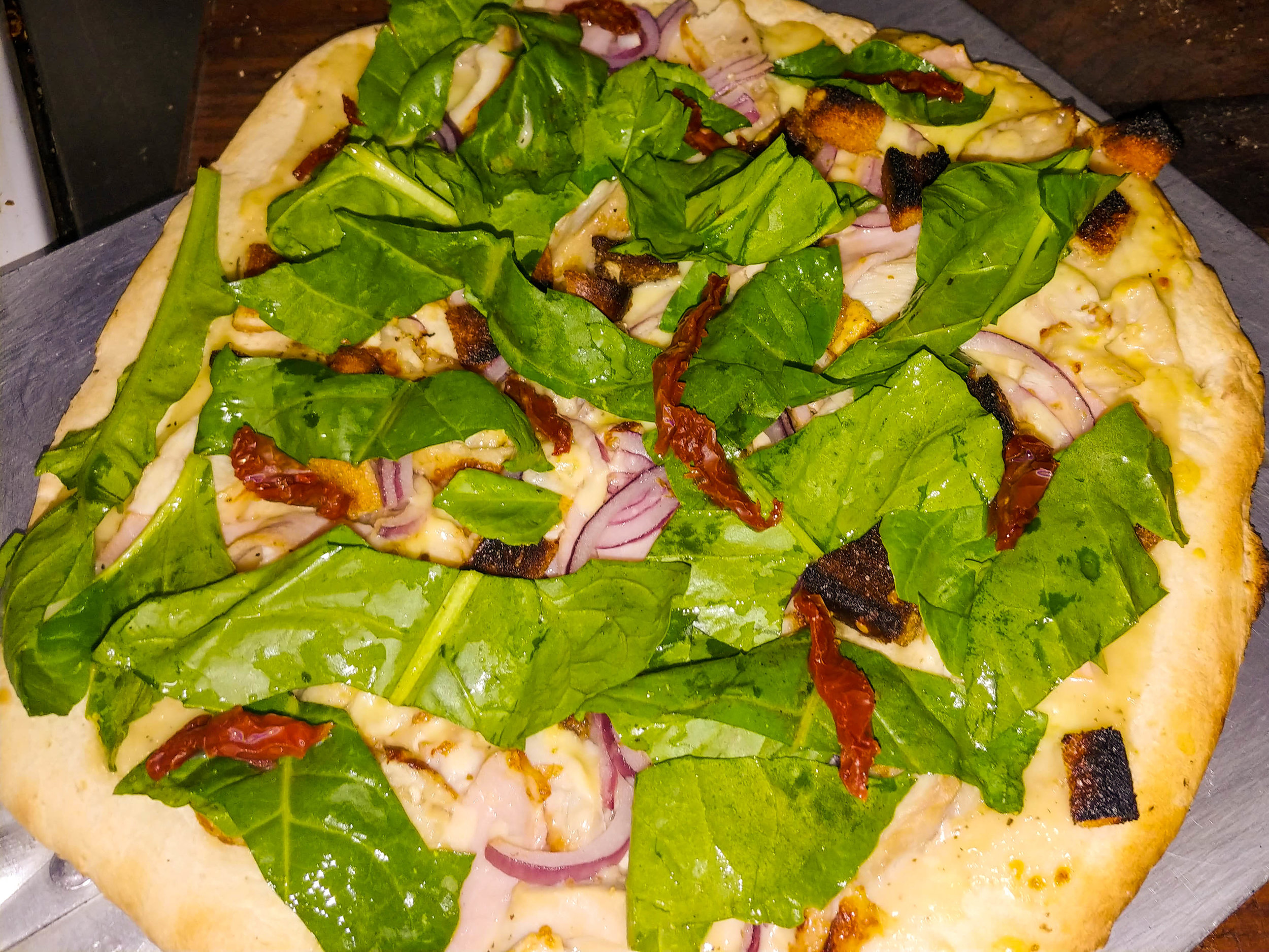 pizza_experimentaion-8.jpg