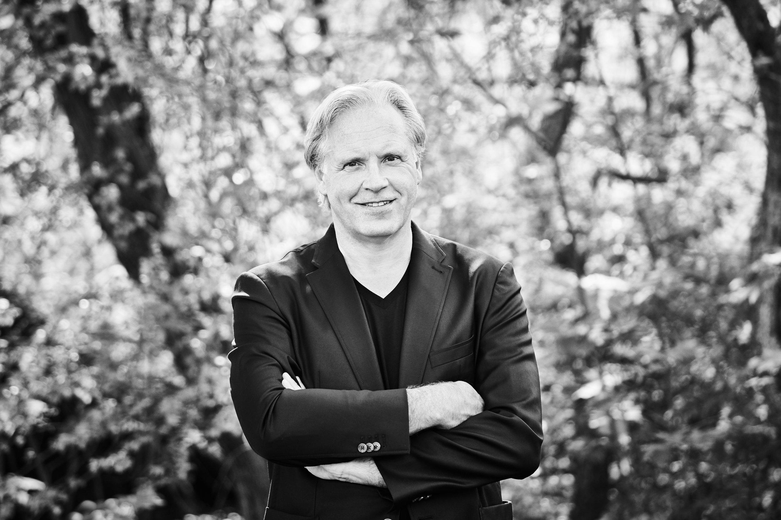 press photo Markus Stenz No. 14a bw (c) Kaupo Kikkas