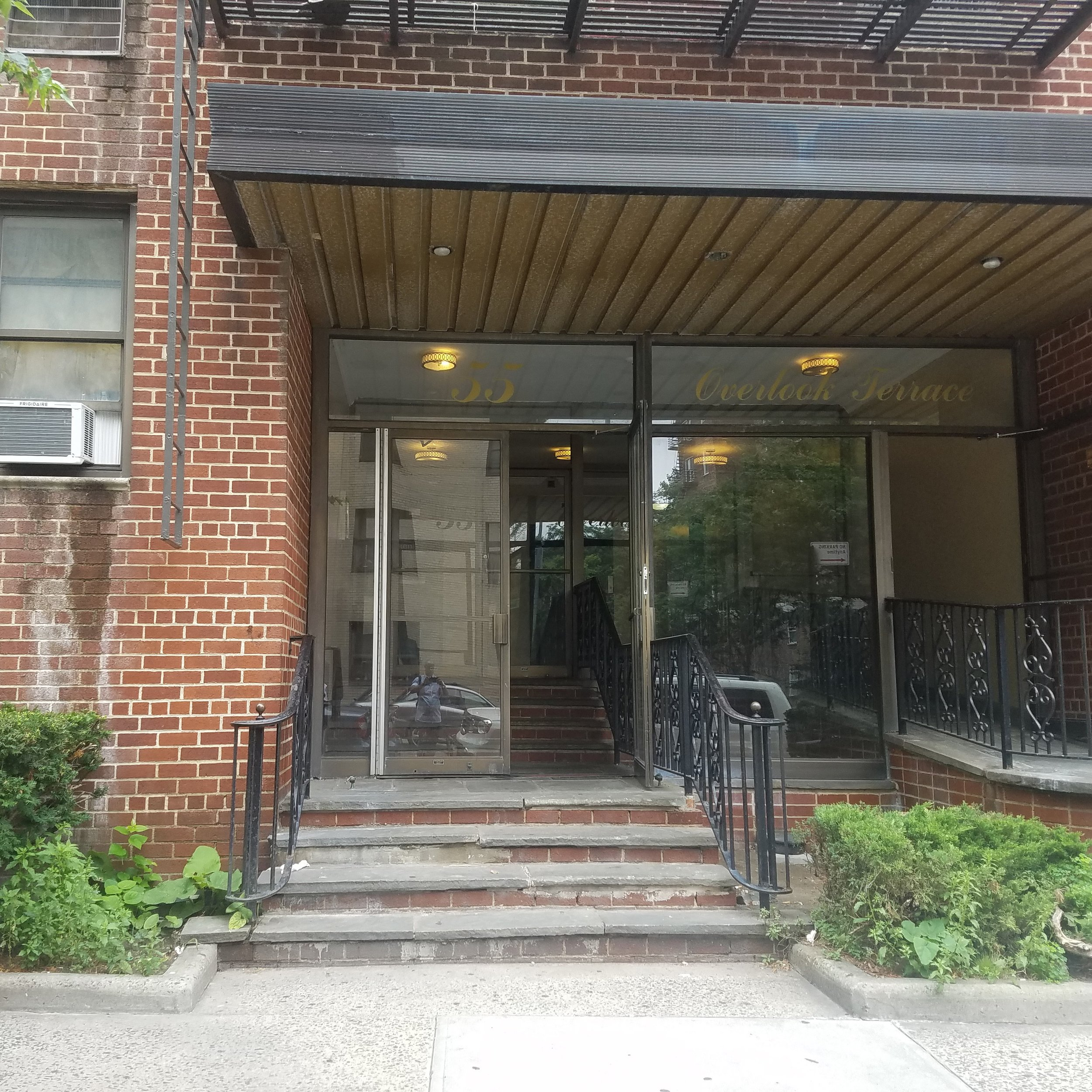 55 Overlook Terrace Exterior.jpg