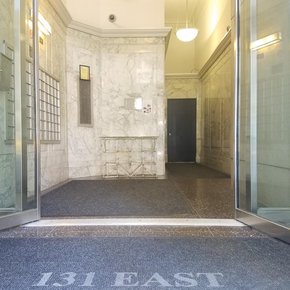 131 E 23rd St Lobby.jpg