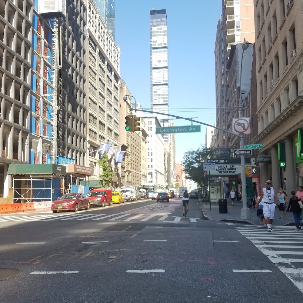 131 E 23rd St Street View.jpg