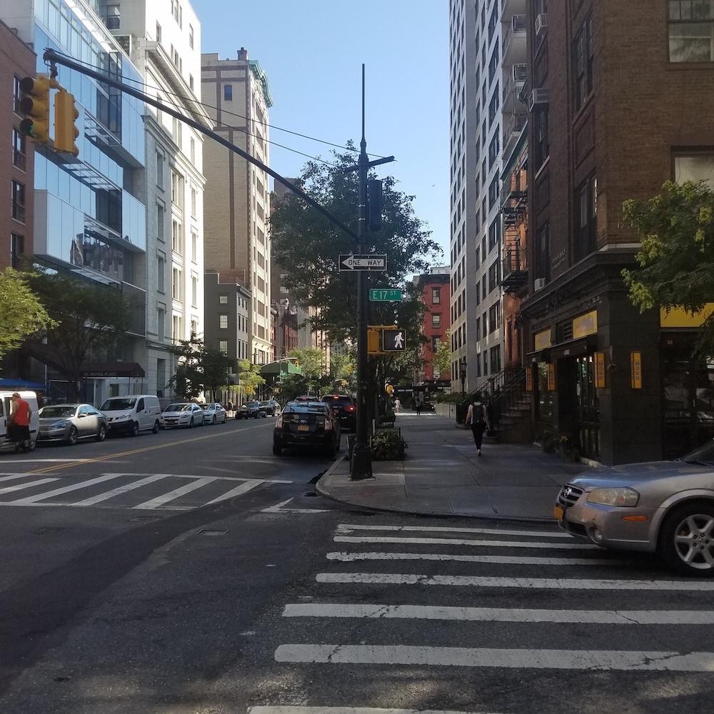140 E 17th St Street View.jpg