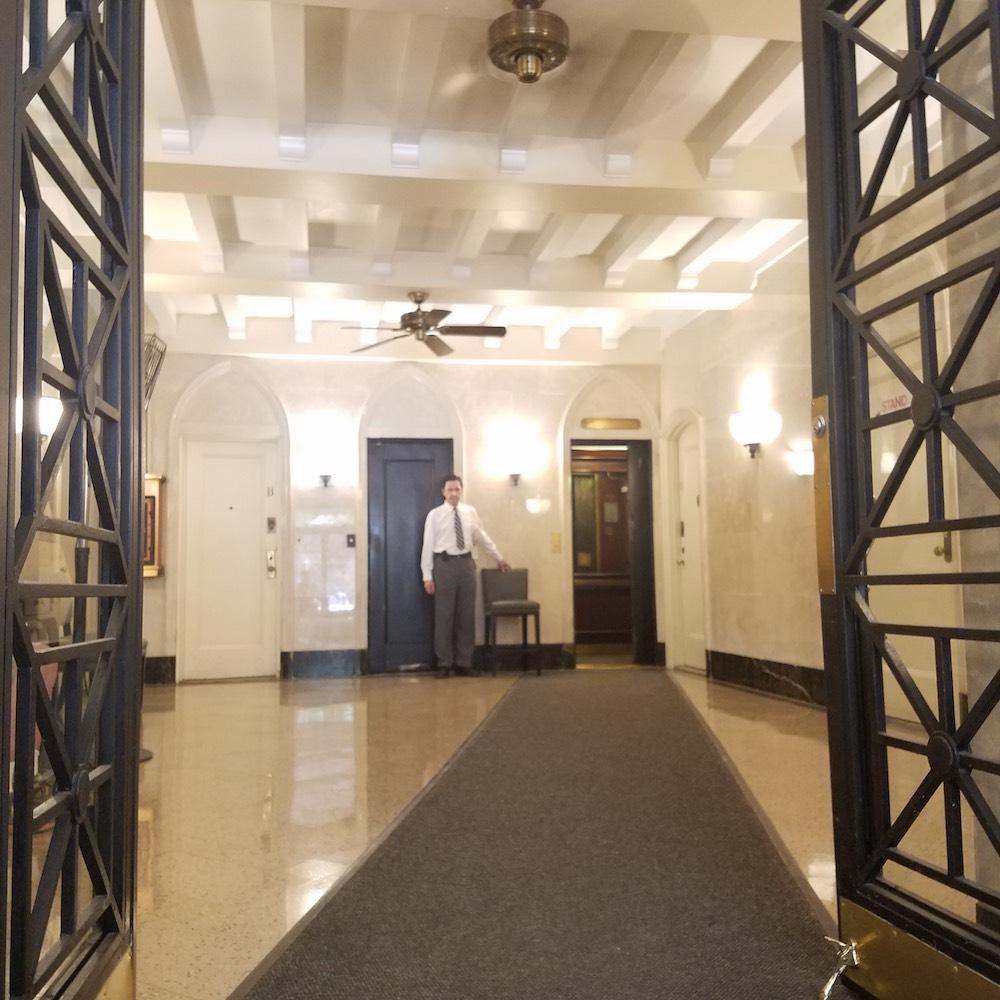 207 W 106th St Lobby.jpg