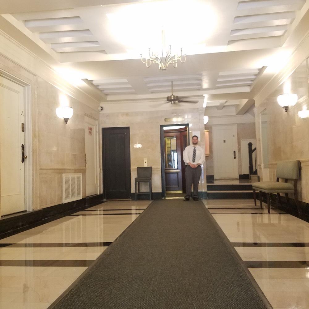 211 W 106th St Lobby.jpg