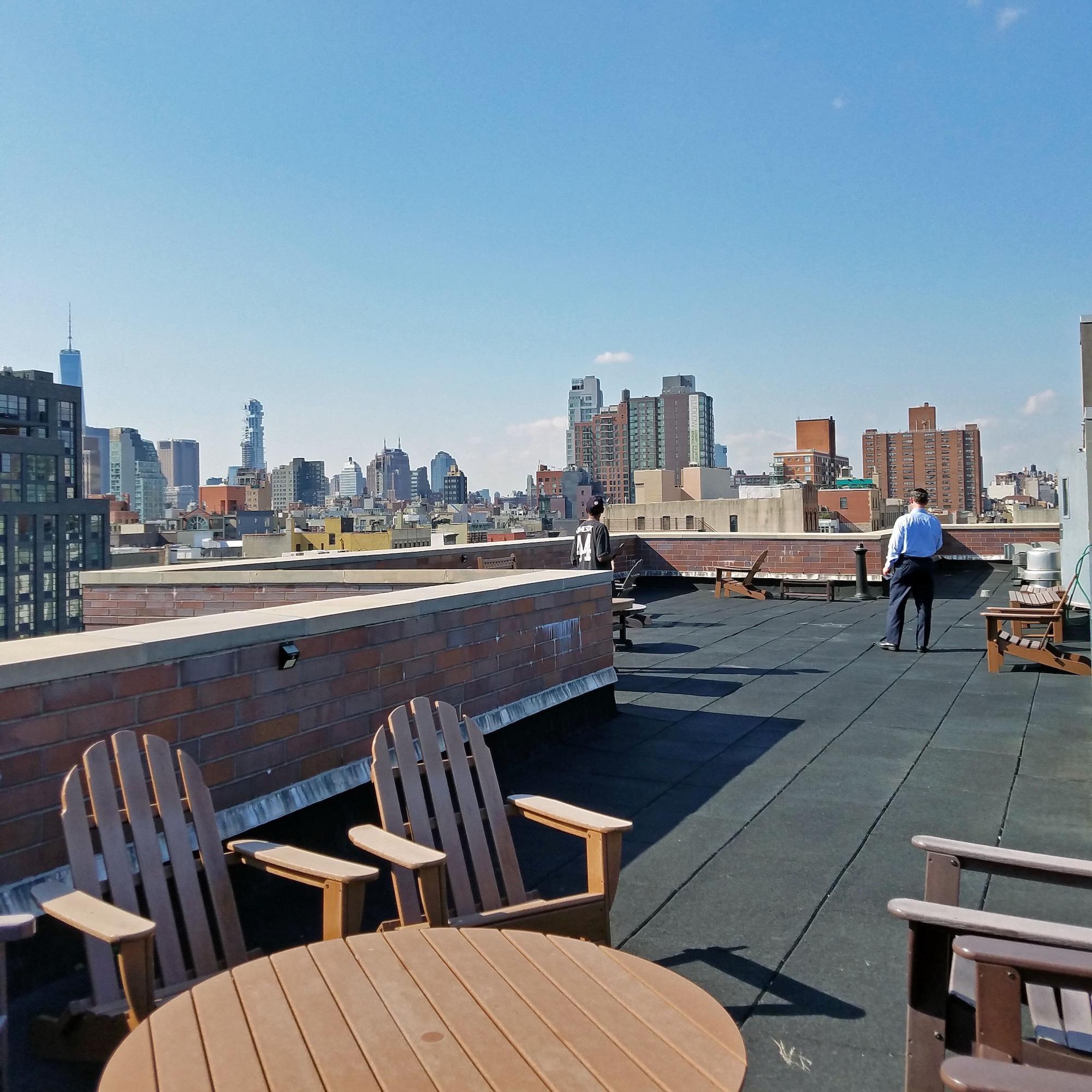 252 East 2nd Roof Top 2.jpg