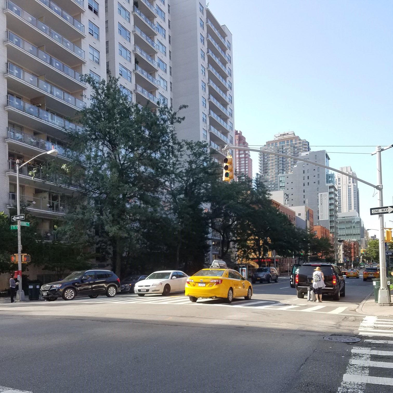 445 E. 77th St. Street View.jpg