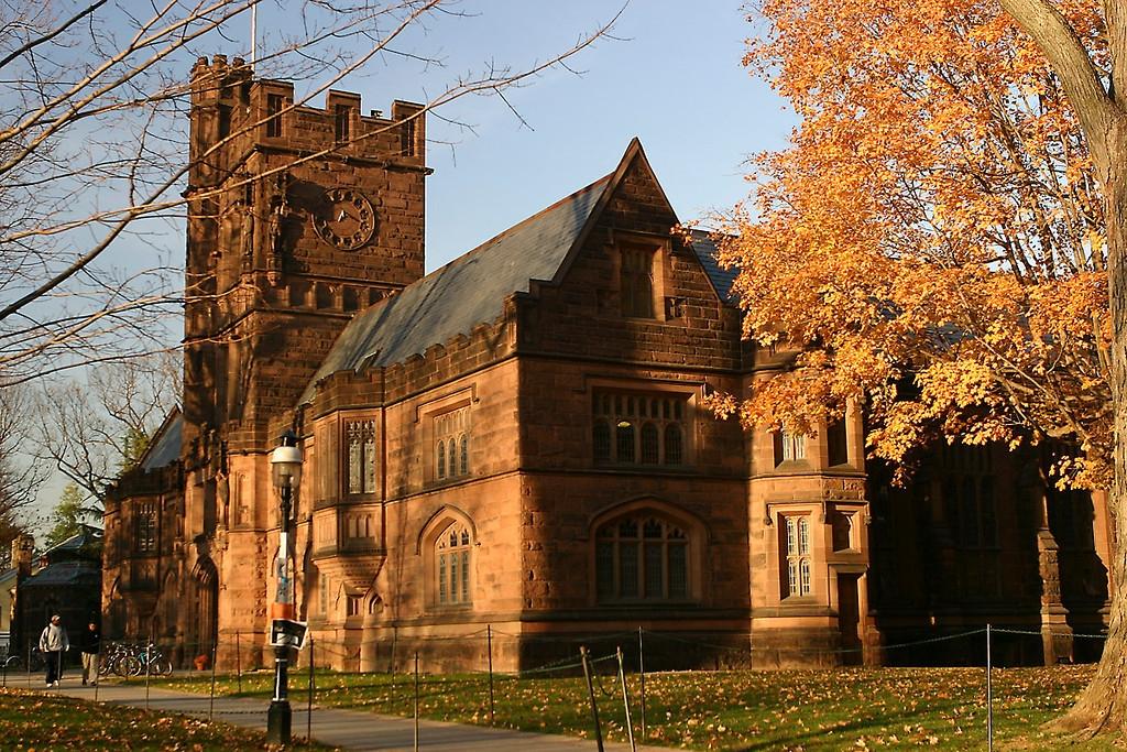 Princeton University Nassau Hall 2.jpg