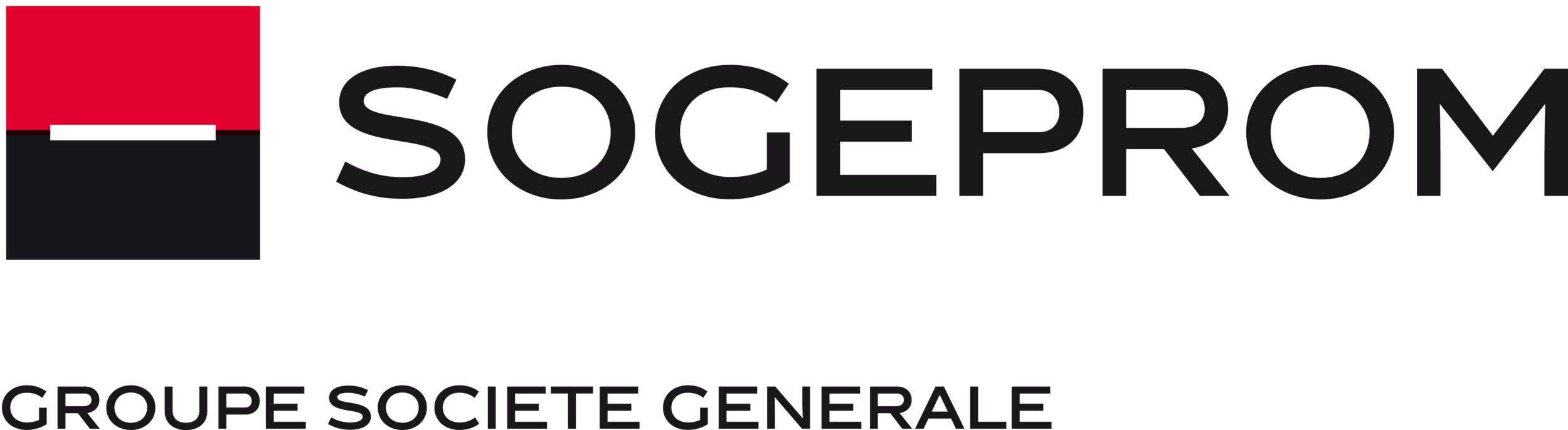SOGEPROM TRANSPARENT AVEC GROUPE SG.png
