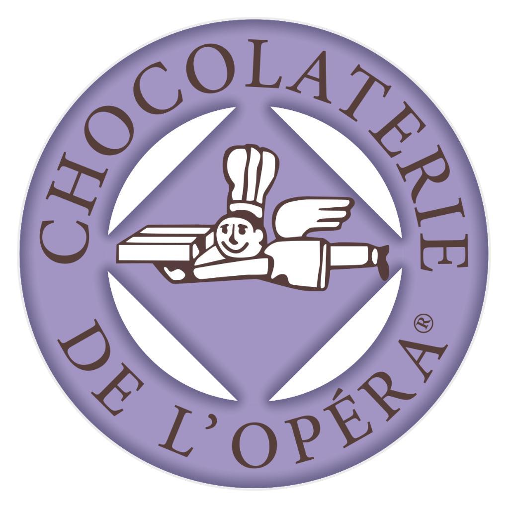 chocolaterie_de_l_opera_chateaurenard_notre_logo_124937781.jpg