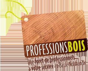 professions-bois.png