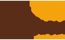 logo_office_tourisme_saint_martin.png
