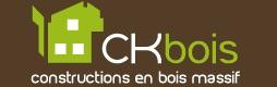 logo_ck_bois.jpg