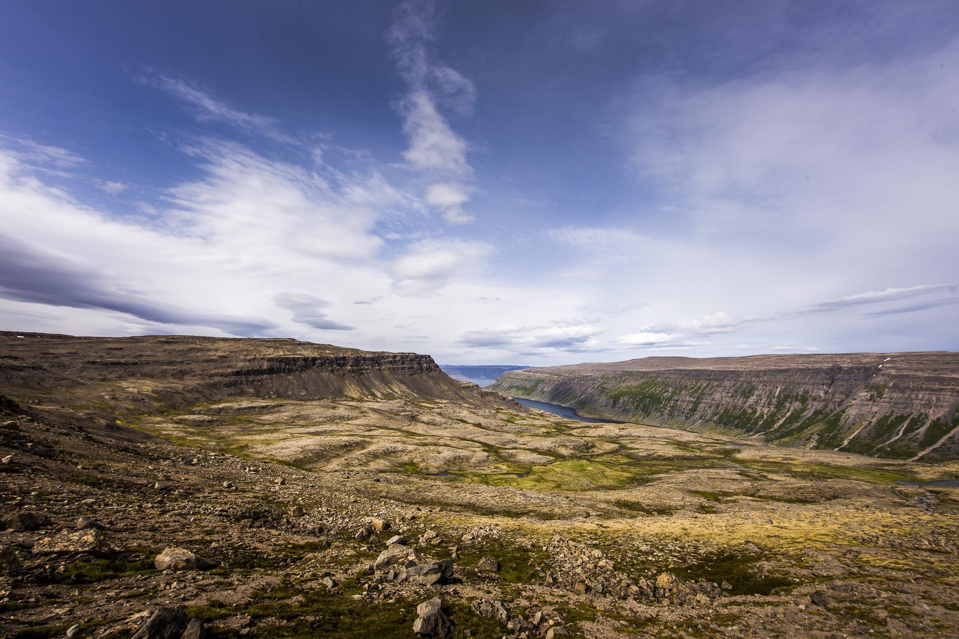 islande_peninsule_du_nord_ouest©stephaneleroy-IMG_6145.jpg