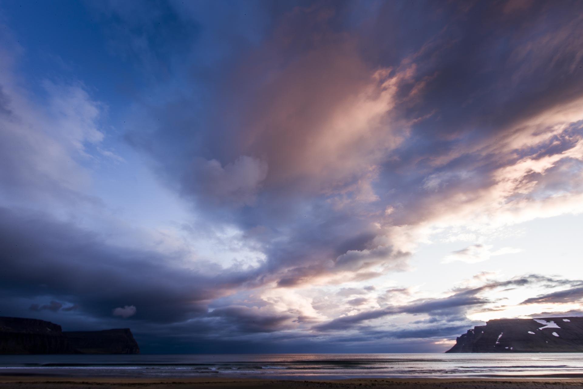 islande_peninsule_du_nord_ouest©stephaneleroy-IMG_6627.jpg