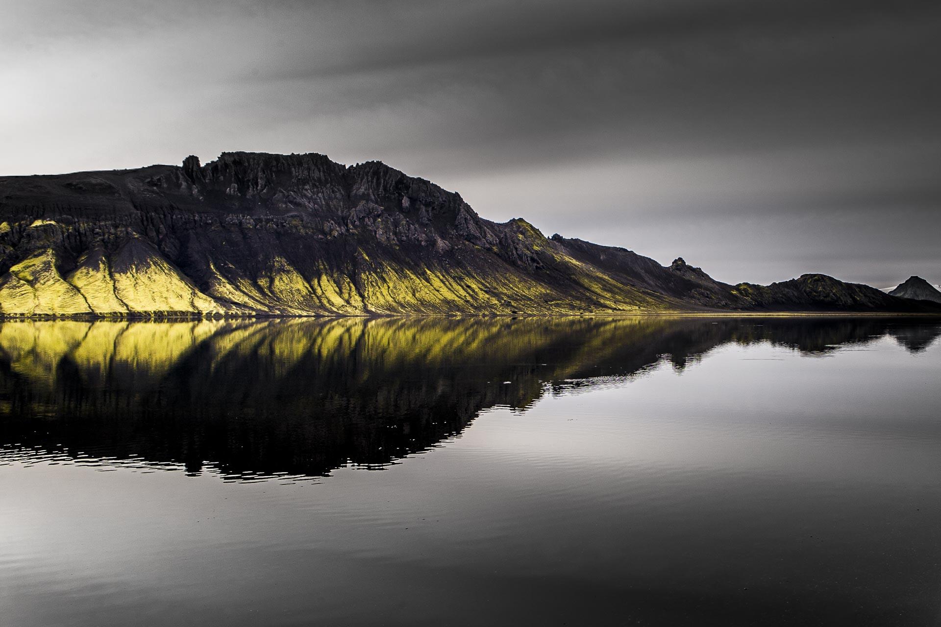 voyage_photo_islande©stephaneleroy-photographe-IMG_9693.jpg