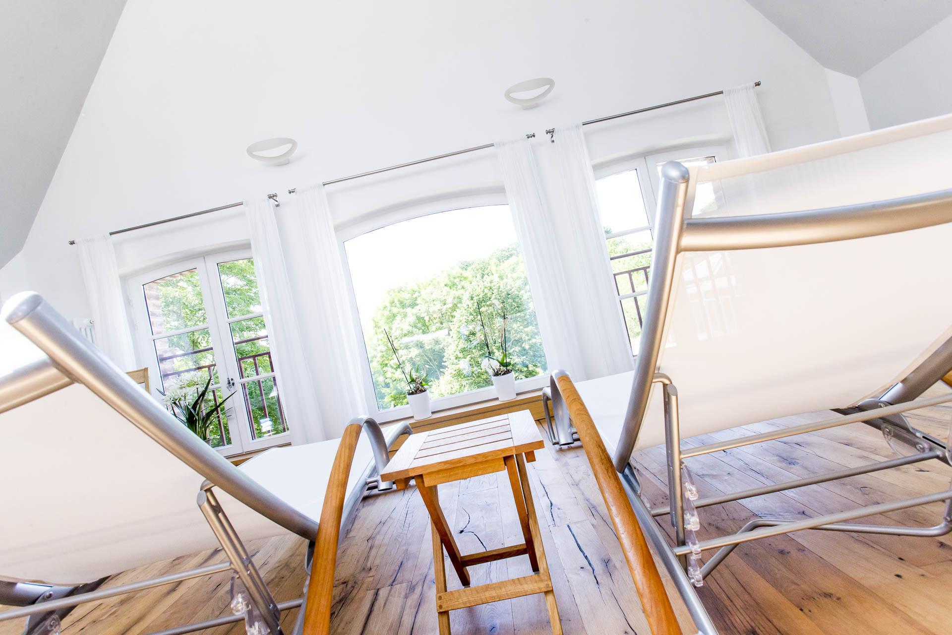 interior_life_design©stephaneleroy-E61R3882.jpg