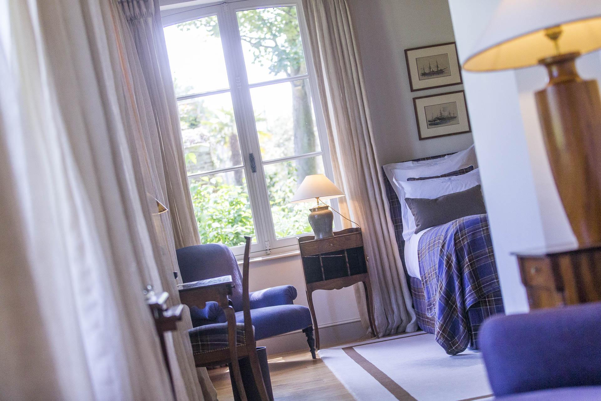 interior_life_design©stephaneleroy-E61R3274.jpg